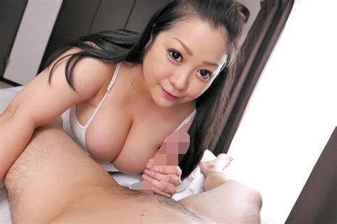 R18 Jav Porn 1star00847 Minako Komukai Super Sexy And