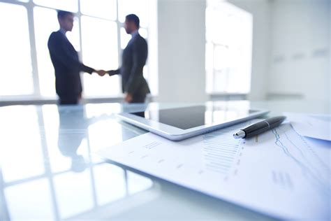 New Audit Rules For Partnerships