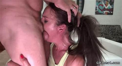 Gloriuos Twins Extremely Abused #Nataly #Gold #Deepthroat #Face #Fucked #By #Rocco #Siffredi #Balls
