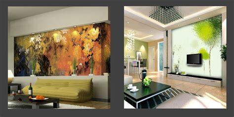 Home Interior Wallpapers - WallpaperSafari
