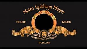 Ars Gratia Artis : intro mgm metro goldwyn mayer para edi o youtube ~ A.2002-acura-tl-radio.info Haus und Dekorationen
