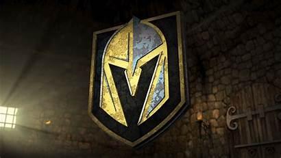 Knights Golden Vegas Sports Desktop Peg Animations