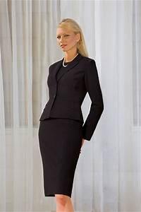 Lawyer Suits For Women | www.pixshark.com - Images ...