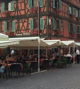 Restaurants In Colmar : restaurant pfeffel colmar restaurant bewertungen telefonnummer fotos tripadvisor ~ Orissabook.com Haus und Dekorationen