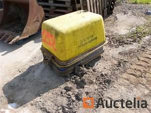 Melange A Beton : melange a beton 0 10 m lange b ton perasso alpes 0 16 m ~ Dode.kayakingforconservation.com Idées de Décoration