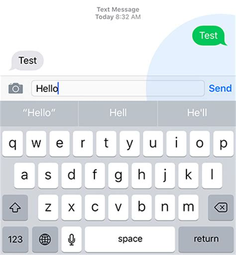 how to send a pin on iphone this tweak lets you choose whether a message is sent as