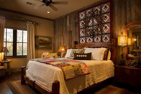 Tuscan Style Bedroom by 15 Extravagantly Beautiful Tuscan Style Bedrooms Home