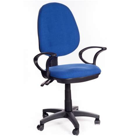 sedie uffici sedia ufficio direzionale in tessuto sof 224 san marco