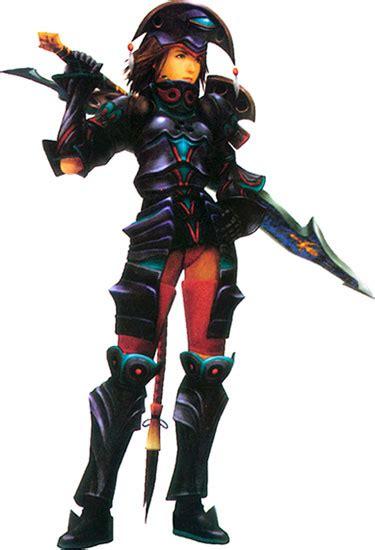 dark knight final fantasy    final fantasy wiki