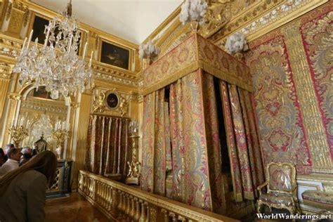 Bedroom Versailles by Versailles Bedroom Information