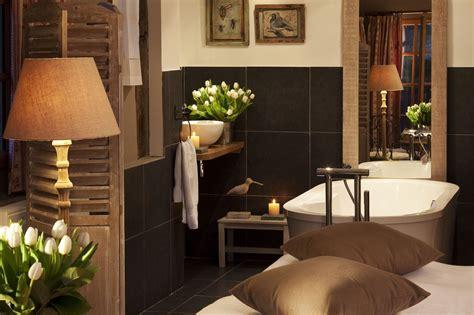 chambre de charme normandie hôtel auberge de la source hôtel 4 étoiles
