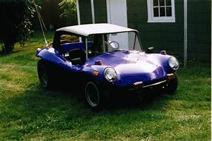 Maria Holvoe Willow Cherlindrea  Vw Dune Buggy Wiring Diagram