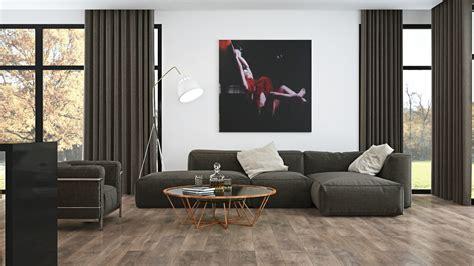 Unique African American Home Decor  Home Decor & Furniture