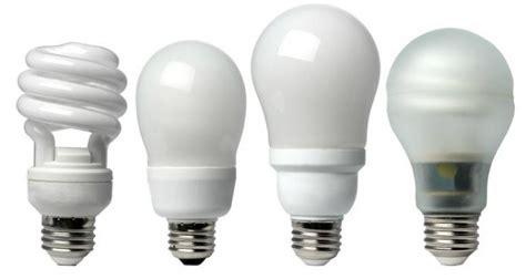 Люминесцентные лампы вред для здоровья . как сделать своими руками просто и легко?