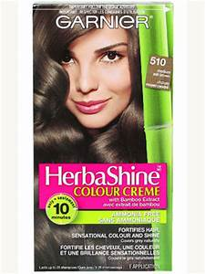 Best Ammonia Free Hair Colors