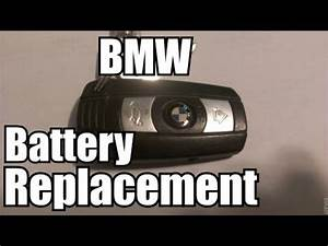 Bmw Battery Replacement  bmw z3 battery replacement and connection