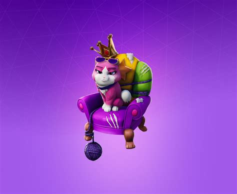 fortnite empress pet pro game guides