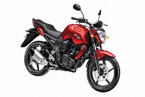 Motorcycle  Yamaha Motorcycle Philippines