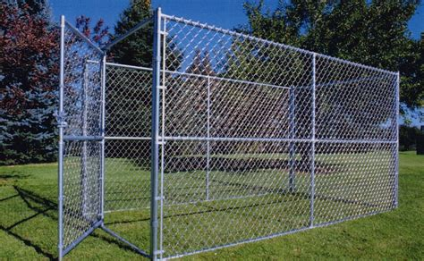 Chain Link Dog Kennel  Residential & Industrial Fencing. Cheap New Jersey Auto Insurance. Emergency Plumber Tampa Cloud Computing Video. Health Information Administration. Firefighter Courses Online Mouse House Movie. Security Companies In Austin Texas. Napa Valley College Police Academy. Online Insurance Companies Home Security Sys. Electronics For Imaging Inc Acls Online Us