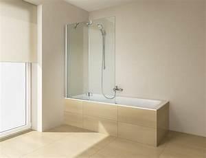 Wanne Und Dusche In Einem : die dusche die sich wegklappt ~ Sanjose-hotels-ca.com Haus und Dekorationen