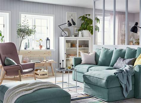 Living Room Ideas : New Living Room Ideas
