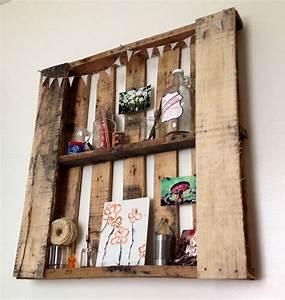 Deco Mur En Bois Planche : faire un mur en planche de bois maison design ~ Dailycaller-alerts.com Idées de Décoration