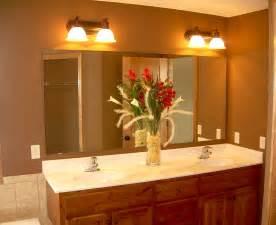 bathroom mirror ideas on wall wall lights bathroom mirror light 2017 ideas bathroom mirror light bar bathroom