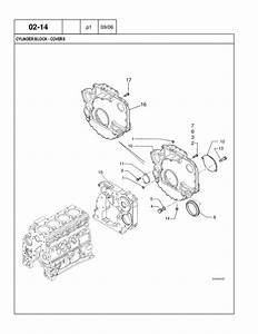 U7121 U6599 U30c0 U30a6 U30f3 U30ed U30fc U30c9 580 Case Backhoe Transmission Diagram