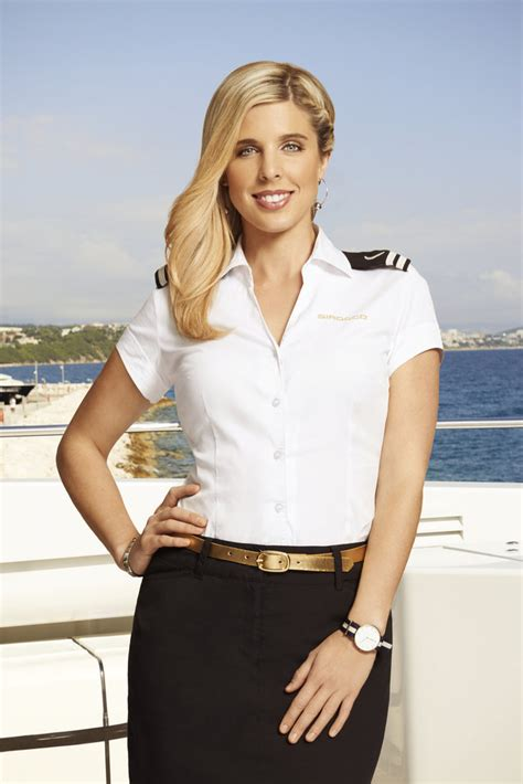 Cast Of Below Deck Med by Below Deck Mediterranean Premieres May 2nd Cast Photos