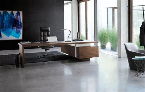 walter knoll ceoo desk price ceoo walter knoll work furniture pinterest