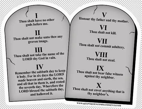 Home Interior 10 Commandments : Blog Do Luciano De Paula Lourenço