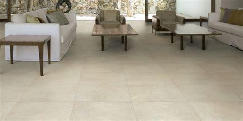 arona happy floors