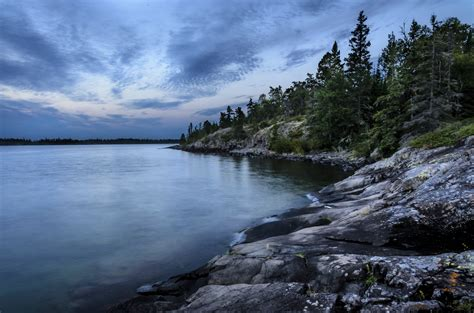 the great lakes an ecosystem in peril tvo org