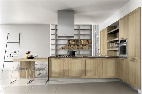 cuisine pin idées pour une cuisine moderne et désign