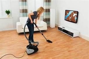 top 5 best vacuum for cleaning pet hair on hardwood floors the buying guide