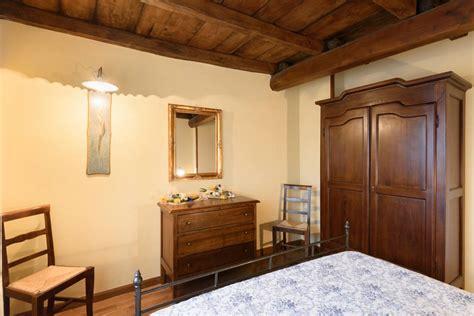 Appartamenti V by Appartamento Vergaio 5 Borgo Dei Corsi