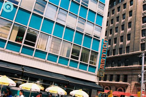 The union square staple is set to shutter on oct. The Coffee Shop In Union Square Is A New York City Classic ...