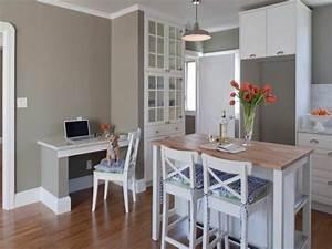 code couleur taupe meilleures images d39inspiration pour With nice nuancier peinture couleur taupe 13 peinture couleur cuisine gris anthracite et taupe dulux