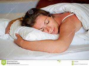comfortable sleeping positions bing images With comfy sleeping positions