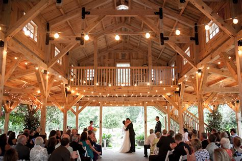 eves carriage barn rory devin married at chapel hill carriage house