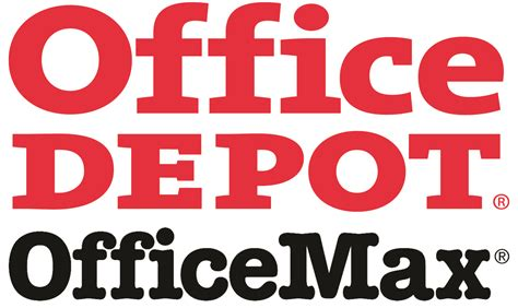 office depot bureau discounts phi alpha delta tulane chapter