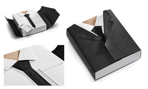 76 Best Images About Structural Packaging On Pinterest