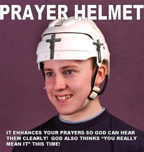 Praying Memes - jesus christ tells man to steal ambulance