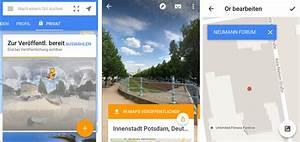 Küchenplaner App Android : virtueller rundgang erstellen app bau von hausern und hutten ~ Sanjose-hotels-ca.com Haus und Dekorationen
