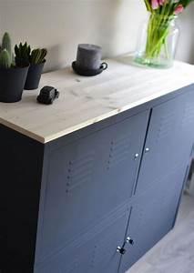 Pimp Your Locker : best 25 ikea ps cabinet ideas on pinterest ikea ps ikea lockers and ikea ps table ~ Eleganceandgraceweddings.com Haus und Dekorationen