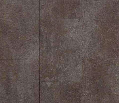 Novilon Nova tiles Super slip resistant vinyl   Special