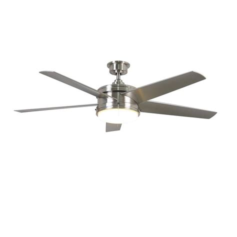 home decorators collection ceiling fan parts home decorators collection portwood 60 in led indoor