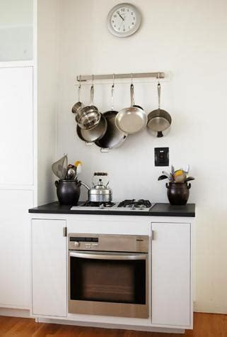 how is a kitchen cabinet 44 best pot racks images on home ideas 8487