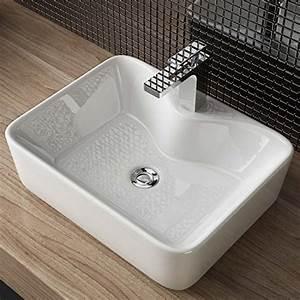 Gäste Wc Handwaschbecken : waschtische und andere tische von waschbecken24 online kaufen bei m bel garten ~ Markanthonyermac.com Haus und Dekorationen