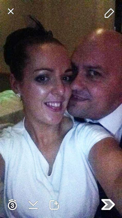 Mum Regrets Sharing Revenge Porn Snaps Boyfriend